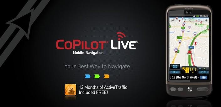 Download copilot premium europe gps 9. 6. 2. 933 apk for android.