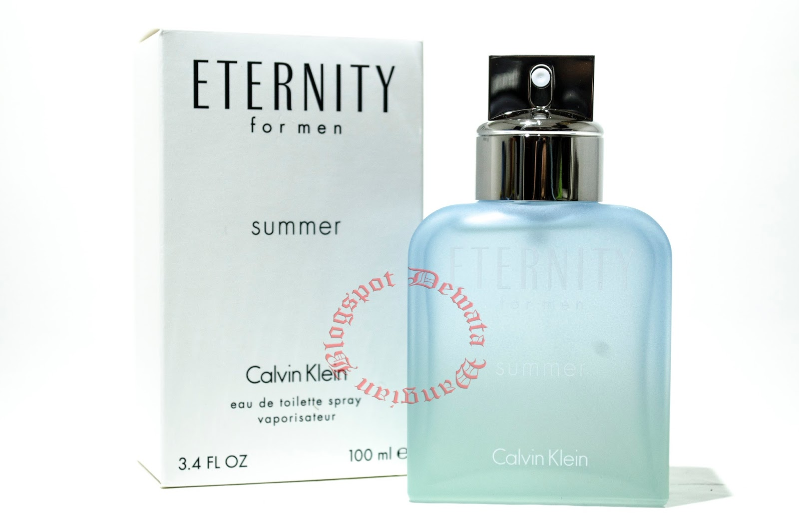 Eternity for Men Summer editions for 2016 evoke sheer elegance and exotic  vacations in an environment of natural beauty and blissful tranquility. 3a9bd39626d