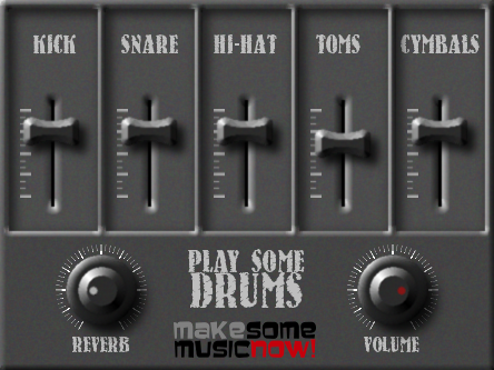 [Bild: gui-play-some-drums.png]