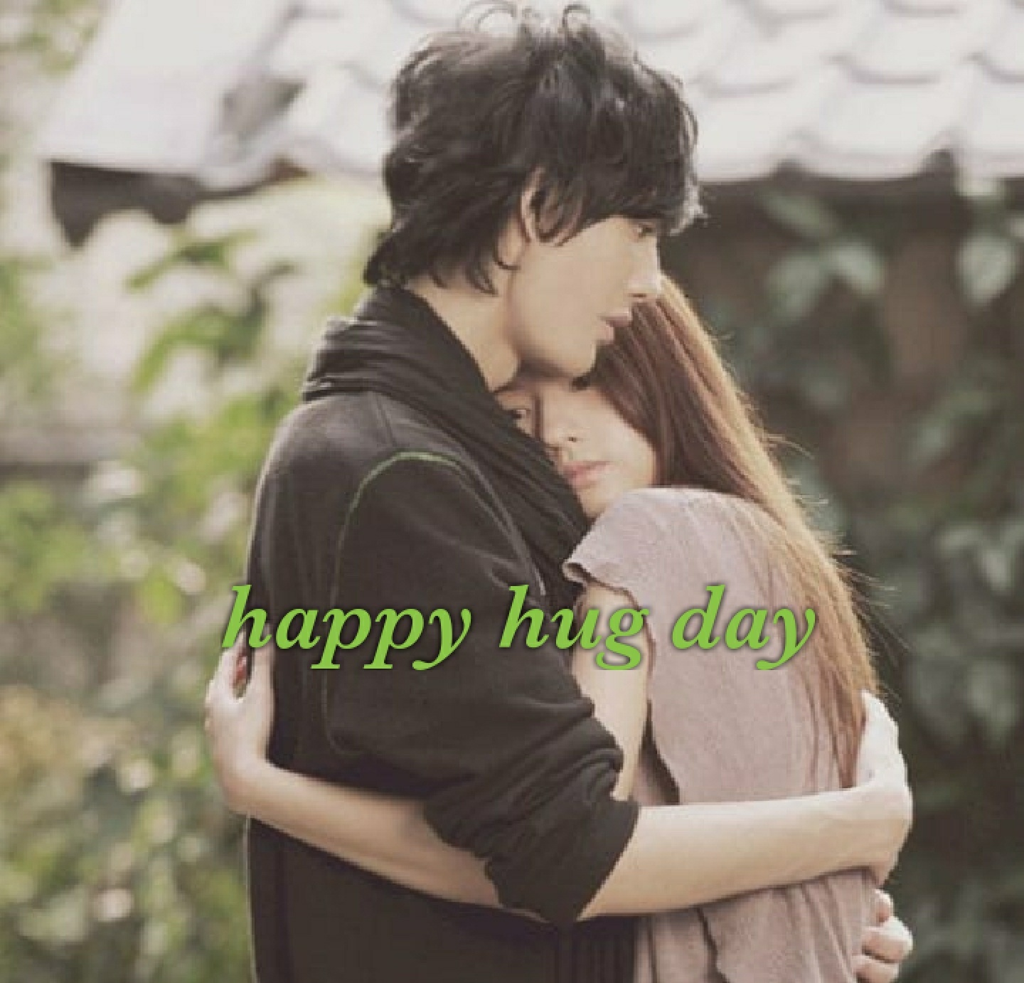 What Is Hug Day Date 2019 Valentine Day Quotes