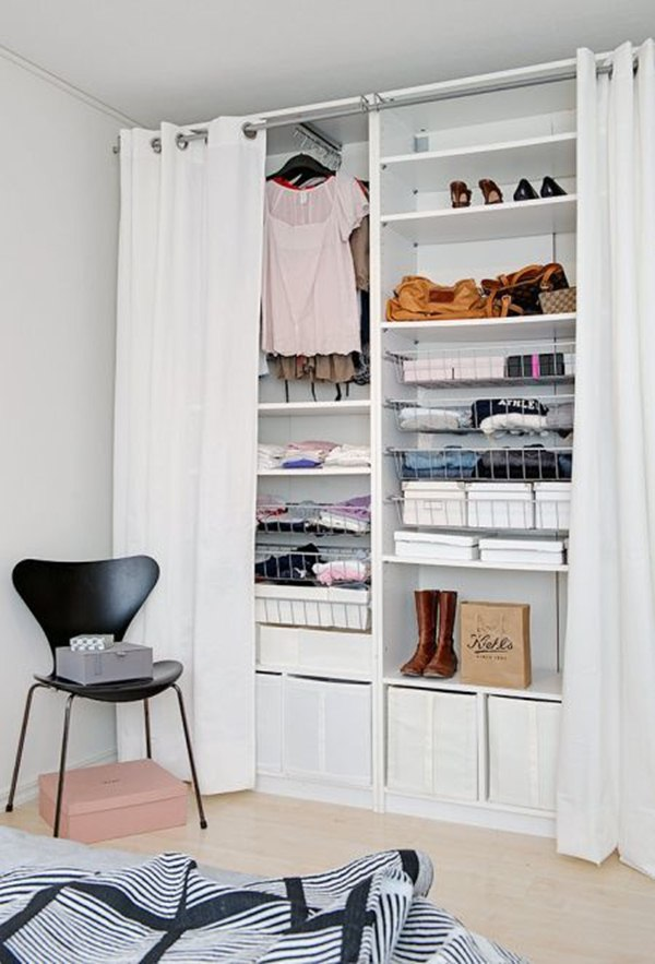 9 Ideas For Dressers 4