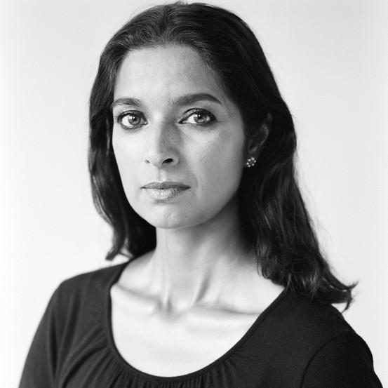 Jhumpa Lahiri - Indian American Writer - Free Download ...