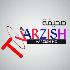 VARZISH TV new frequency and biss key
