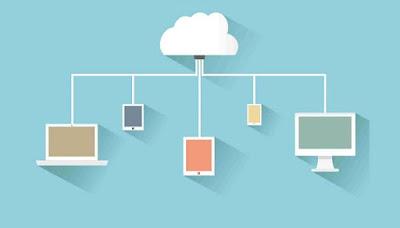 Hosting web barındırıcısı nasıl seçilir?
