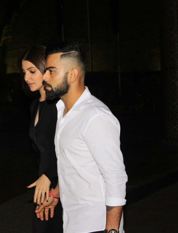 Celebs at Sagarika Ghatge and Zaheer Khans Engagement Bash