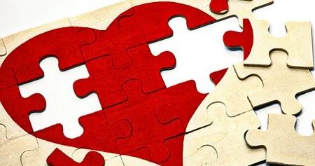 Insuficiencia cardíaca, lo que debes saber
