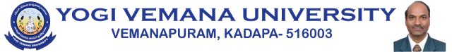 Manabadi YVU Degree Hall Tickets 2018 Download, Schools9 YVU Degree Hall Tickets 2018 Download