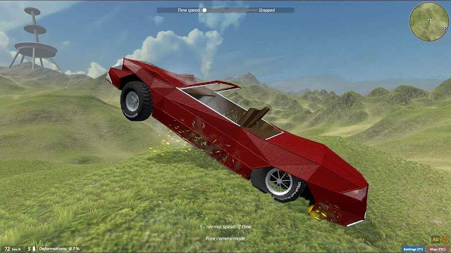 screenshot-3-of-dream-car-builder-pc-game