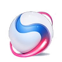 Baidu Spark Browser 2017 Free Software Download