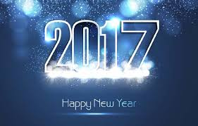 Happy New Year 2016 Shayari in Urdu