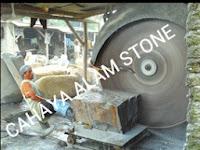 Batu Alam Motif Dan Jenis Jenis Batu Alam