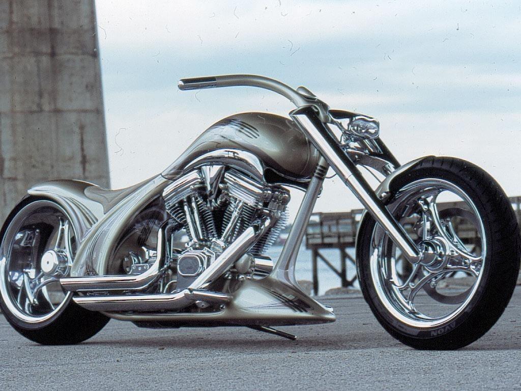 chopper vehicles motorbikes - photo #22