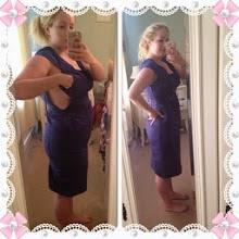 My slimming world journey