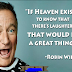 Top 200 Best Robin Williams Quotes