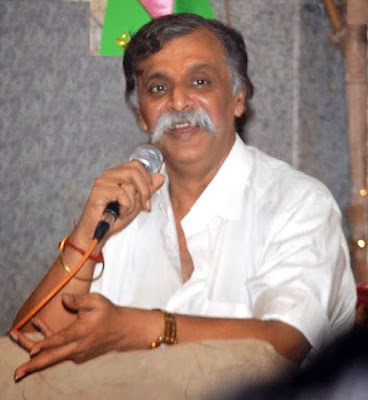 Param Pujya Shree Aniruddha Bapu
