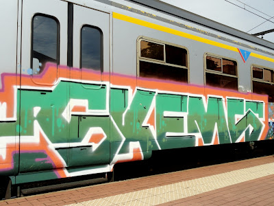 skems graffiti