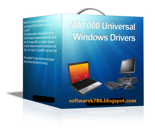 Windows Xp Drivers for Windows - Free downloads and ...
