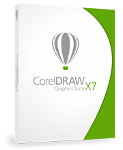 CorelDRAW ® Graphics Suite X7