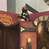 Animais Fantásticos: Os Crimes de Grindewald está presente na Bienal do Livro