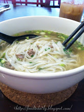 Our Favorite Pho Place In The Southbay
