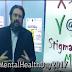 [video] Vocabolario minimo per la Giornata Mondiale della Salute Mentale 2017
