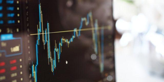 Inflación en Chile | Economía para todos - Podcast 09