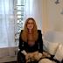 Cady McClain's Documentary on Women Directors