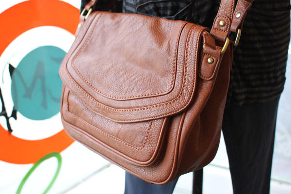 We Love These Amazing Faux Leather Bags From Co Lab Not Only Because They Look Like The Real Thing But Are Perfectly Classic And Come In
