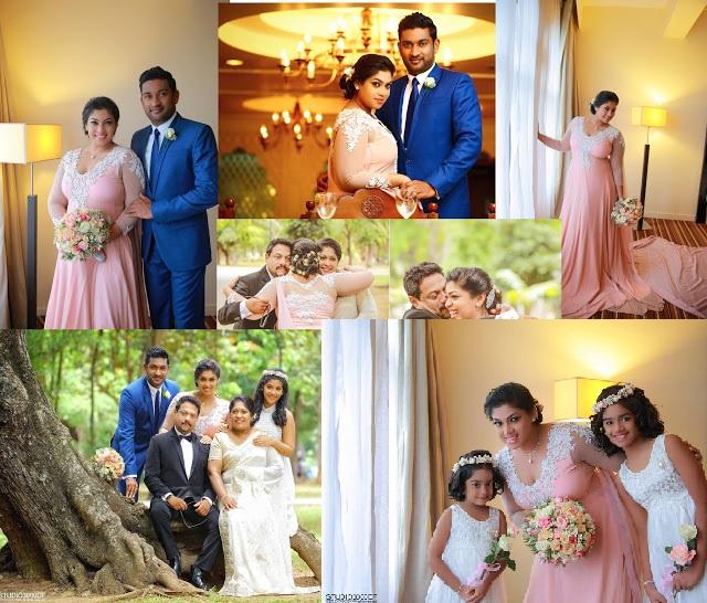 http://www.gossiplanka.mobi/2016/12/raini-charuka-goonatillake-wedding.html