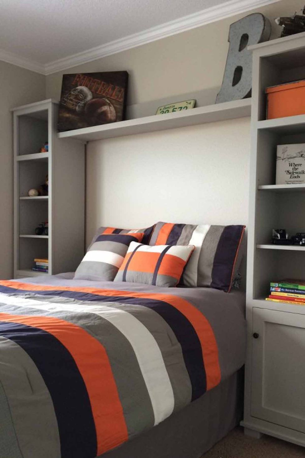 10 easy ways on how to organize your bedroom  lancaster
