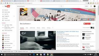 7 Youtuber Indonesia Yang Sangat Menginspirasi Anak Muda