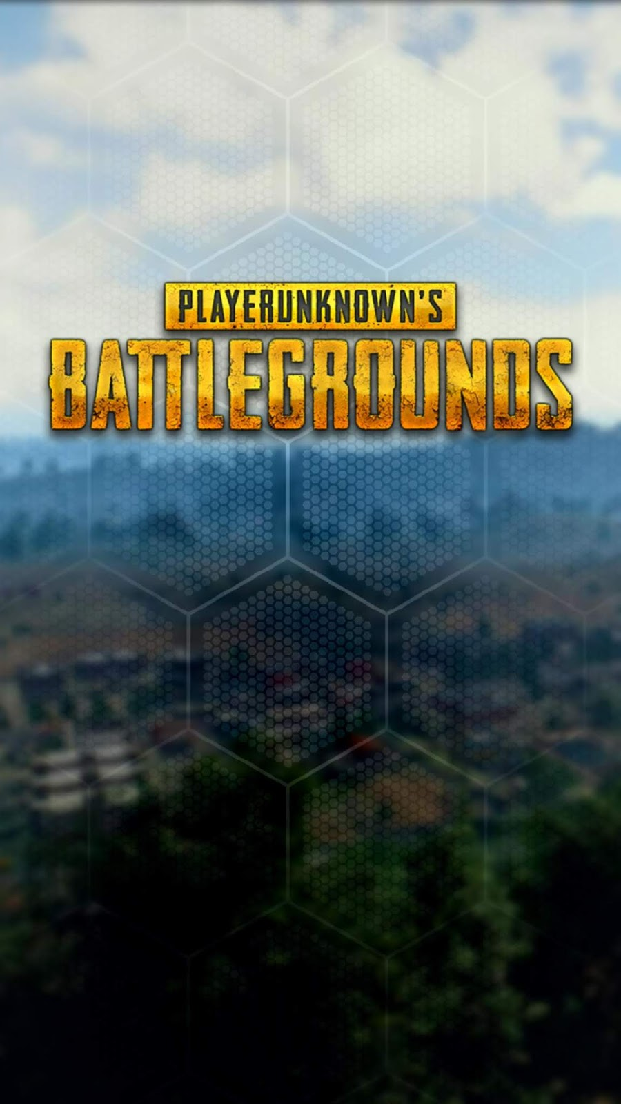 Pubg Game Theme Install On Your Xiaomi Device Sayantechs1
