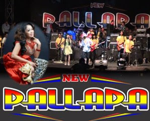 Downlaod Lagu Dangdut Koplo New Palapa Full Album Terbaru