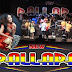 Downlaod Lagu Dangdut Koplo New Palapa Full Album Terbaru Mp3