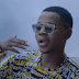 New Video: Kiss Daniel Feat. Sugarboy – Upon Me (Official Music Video) | Download MP4