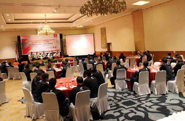 Sarasehan_astra_dan_SMK_Indonesia_timur