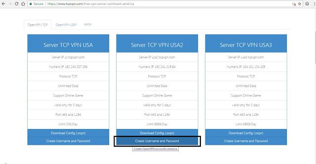 Download safervpn for windows 10