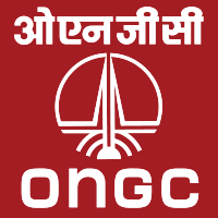 ONGC Recruitment- 4014 Trade / Technical Apprentices Jobs in Oil and Natural Gas Corporation Limited (ONGC)| Apply Online