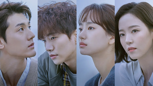 Drama Korea Just Between Lovers Subtitle Indonesia Terbaru - Wiscamovies