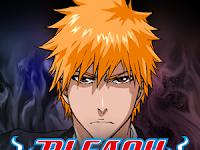 Download BLEACH Brave Souls v4.3.0 Mod Apk (Mega MOD)