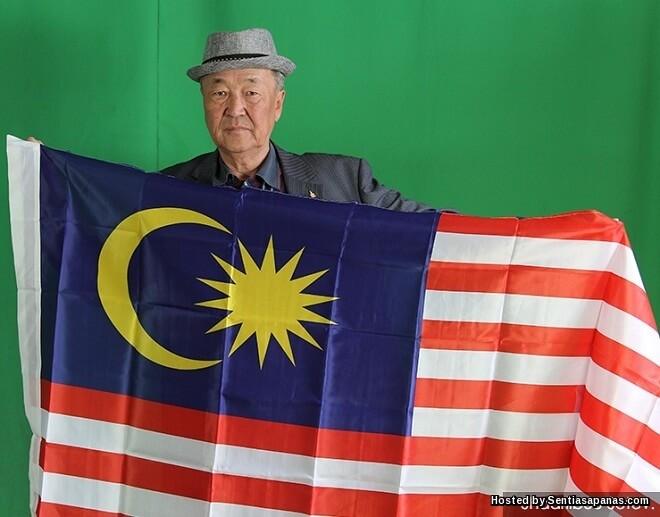 'Rakyat Malaysia, Tolong Ingat Altantuya Dalam Pilihan Raya Ini'