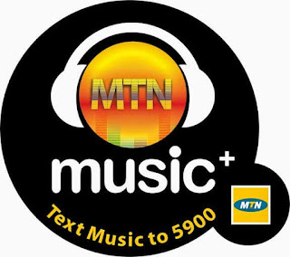 MTN music plus free 6GB data