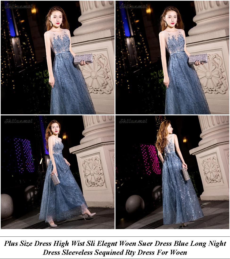 Vintage Ridesmaid Dresses Dulin - Vintage Style Wedding Dresses Manchester - Ladies Fashion Clothing Online Shopping