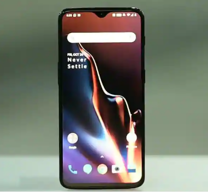 oneplus 6, oxygenos 9.0.5 update, oneplus 6t, nightscape mode, studio lighting, oneplus forum, oxygenos update, oneplus 6t price in india, oneplus 6t features, android 9.0 pie, oneplus 6t amazon, oneplus