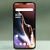 OnePlus 6T gets OxygenOS 9.0.5 refresh with enhanced screen open usefulness, bug fixes