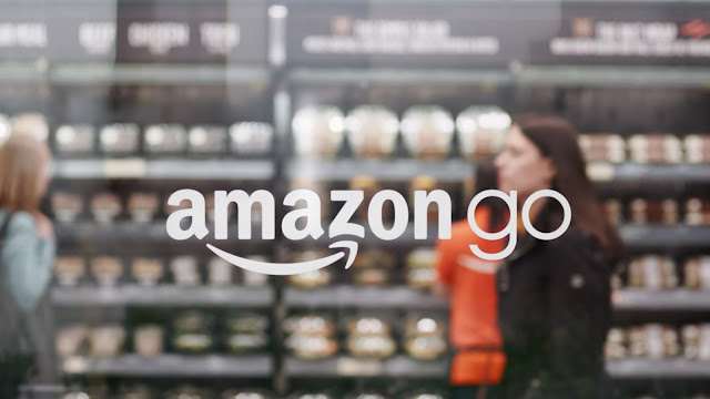 Amazon-Go-primera-tienda-seattle-sin-cajeros-tecnologia-de-sensores