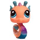 Littlest Pet Shop Multi Packs Seahorse (#142) Pet
