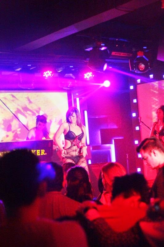 Medan Nightlife Top 5 Nightclubs Amp Bars Jakarta100bars