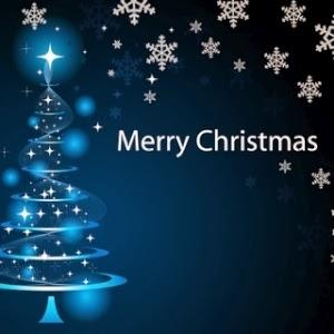 Nice Wallpapers Happy New Year Greetings Quotes 1080p Natale Come Al Solito All Ultimo Secondo Facciamo