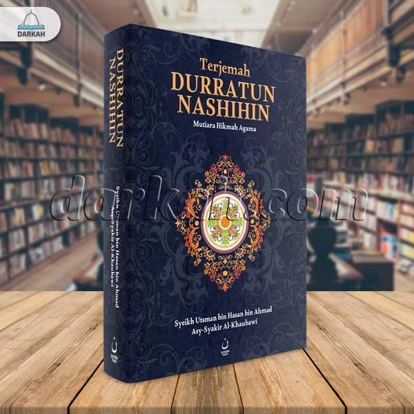 Terjemahan Kitab Tanbihul Ghafilin Pdf